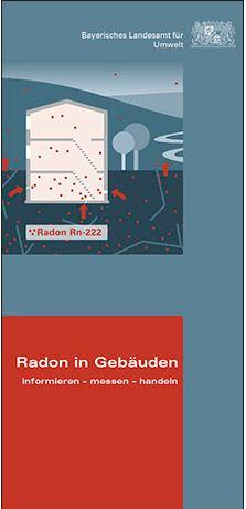 radonstrahlung in augsburg